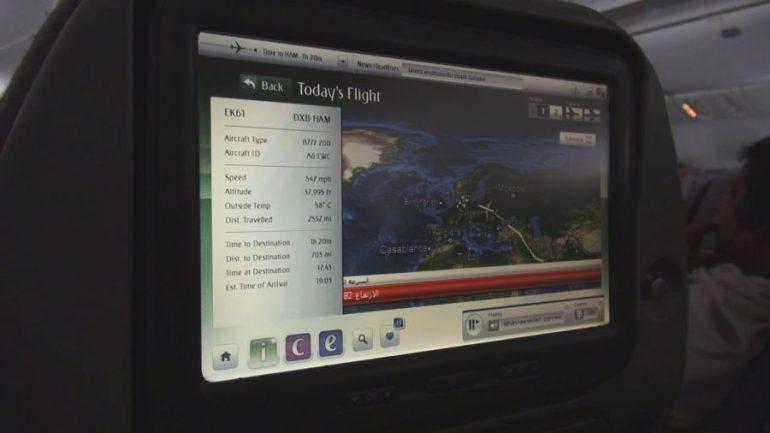 emirates_airline_inflight_entertainment_worldtravlr_net (3)
