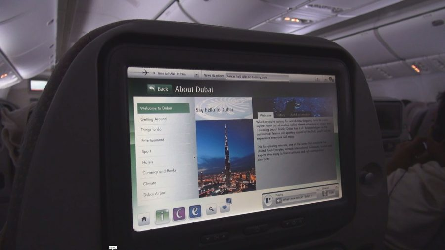 emirates_airline_inflight_entertainment_worldtravlr_net (4)