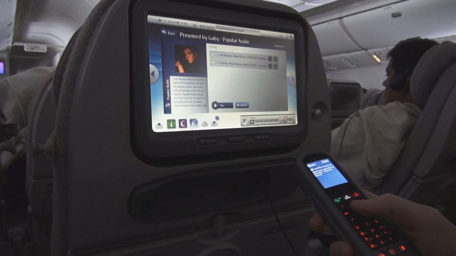 emirates_airline_inflight_entertainment_worldtravlr_net (9)
