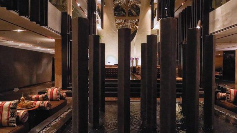 Melia_Hotel_Dubai_worldtravlr_net-37