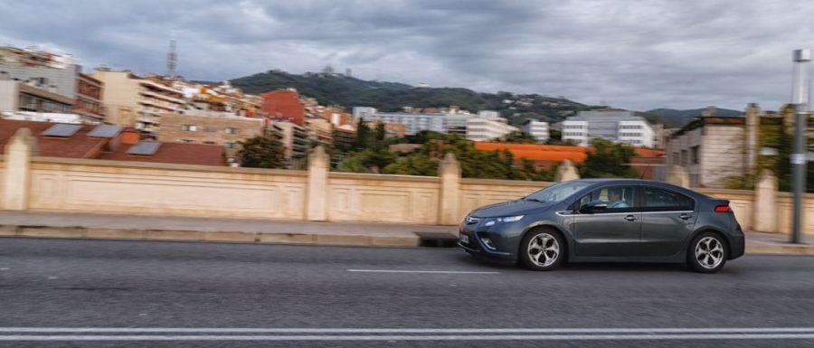 roadtrip_worldtravlr_barcelona-5