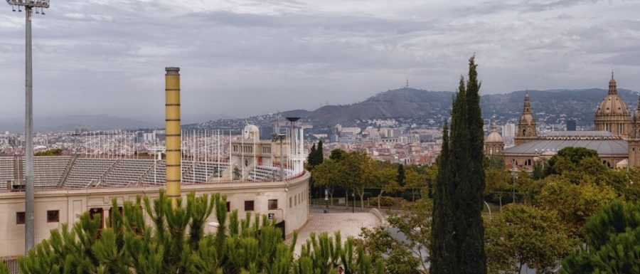 roadtrip_worldtravlr_barcelona-6