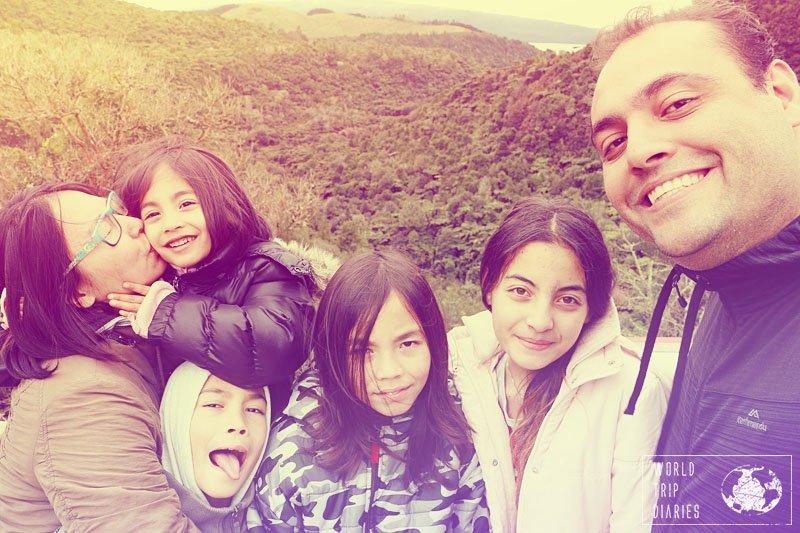 world-trip-diaries-family