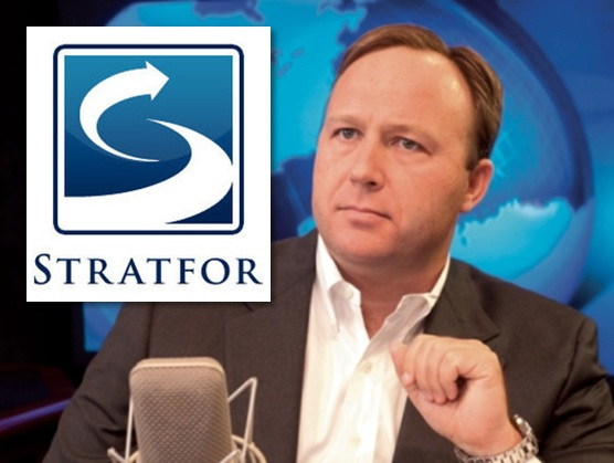 alex-jones-é-stratfor1