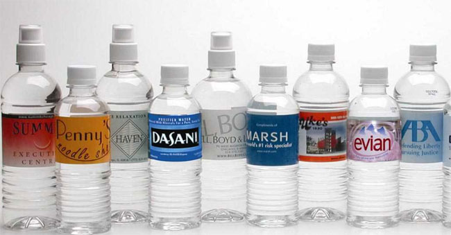 bottled-water-plastic