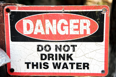 dont-drink-the-water
