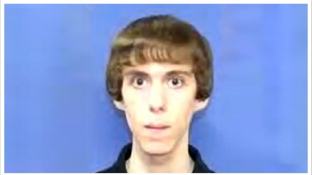 Does-Adam-Lanza-even-exist-640x361