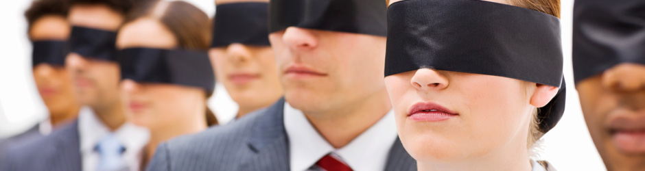 header-Blindfolds