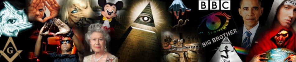 cropped-illuminati-header-copynotext