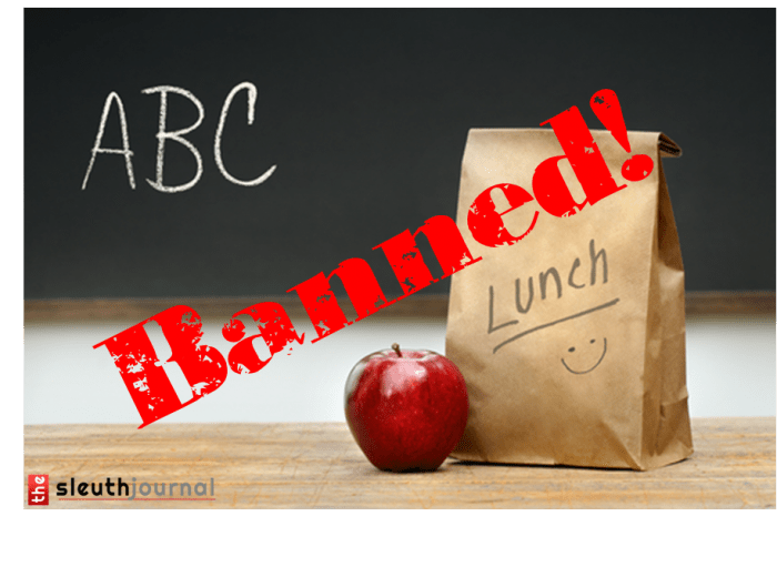 banned-school-lunch