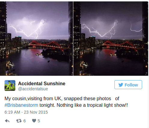 https://i1.wp.com/worldtruth.tv/wp-content/uploads/2015/11/Freaky-lightning-strikes-in-Australia-surely-herald-the-end-of-days.png
