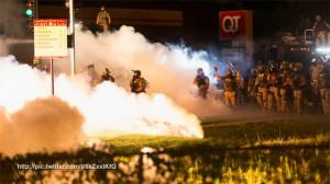 Police-Riots-Ferguson-Shooting