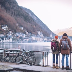 12 Mind blowing Reasons How Traveling Can Strengthen Your Relationship 2