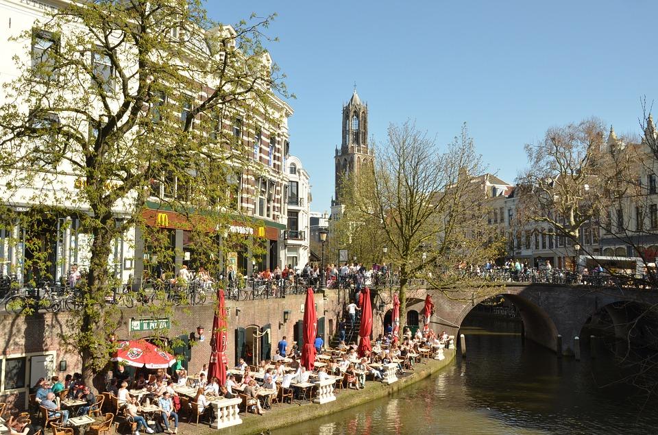 netherlands-1424996_960_720
