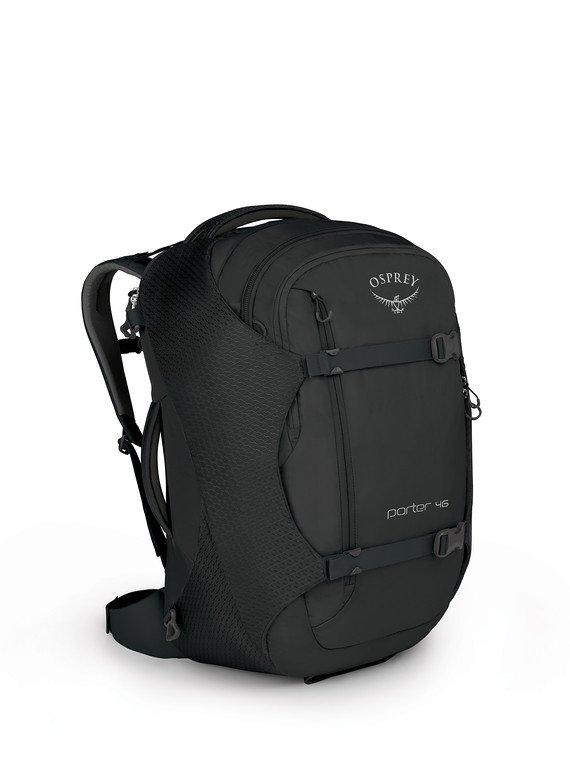 Osprey Porter travel backpack