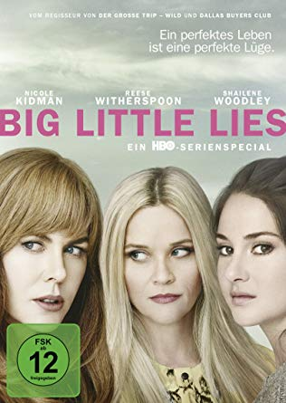 "Image of ""Big Little Lies"""
