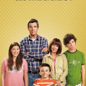 "Why American Sitcom ""The Middle"" is One of the Best Family Comedies Ever 8"