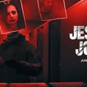Review of Marvel's 'Jessica Jones' Season 3 Streaming on Netflix 5
