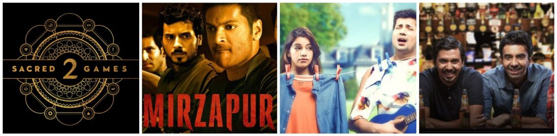 29 Best Indian Web Series That Are Insanely Good 1