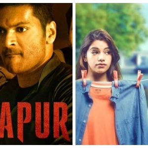 30 Best Indian Web Series That Are Insanely Good 1