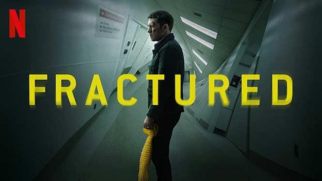 Netflix's Fractured