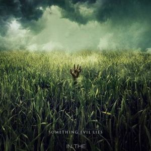 Netflix's In the Tall Grass