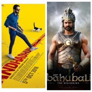 Best Hindi Movies on Netflix India