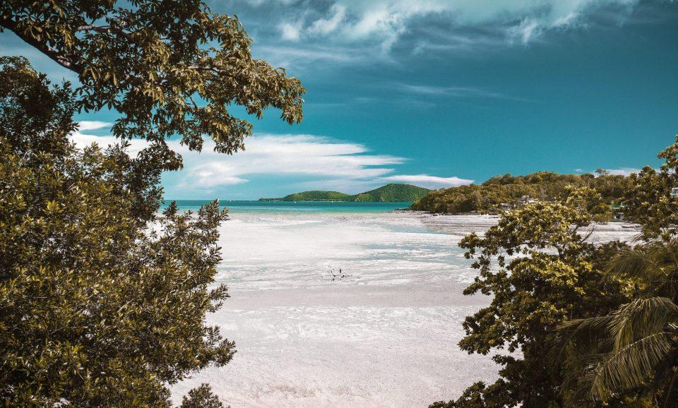 Best Trending Travel Destination 2020: A Complete List 8