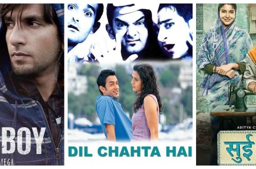 37 Best Bollywood Movies to Watch on Amazon Prime Videos 3