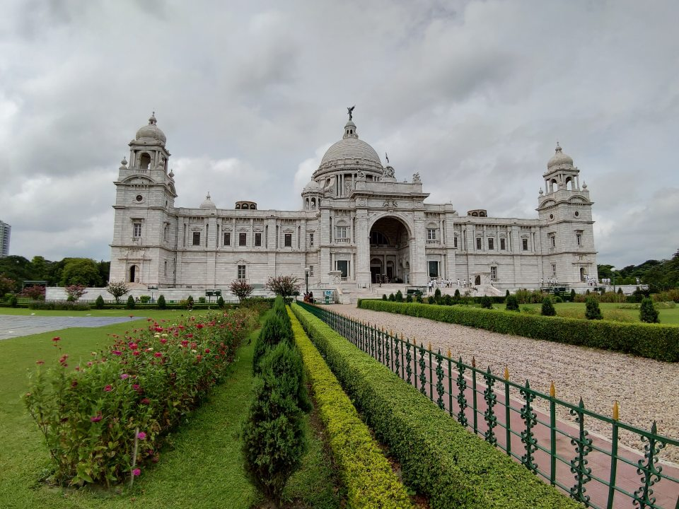 22 Iconic Worth Visiting Historical Places in India 5