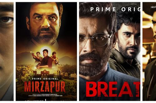 20 Best TV Shows to Binge-Watch During Lock down India 3