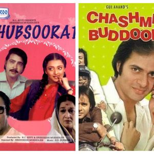best comedy movies Bollywood