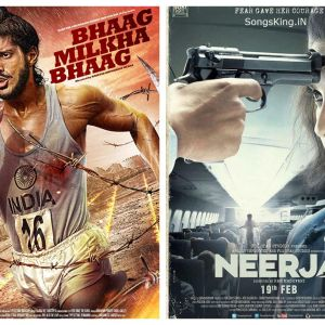 Best Bollywood movies based on true stories