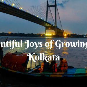 20 Beautiful Joys of Growing Up in Kolkata 3