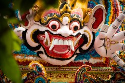 Check out what you can experience on colorful Bali where people celebrate life in a way we have not felt before in any other country. The beauty and abundance of the island is radiating a zest for life.