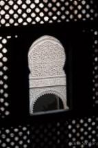 Madrassa Fez