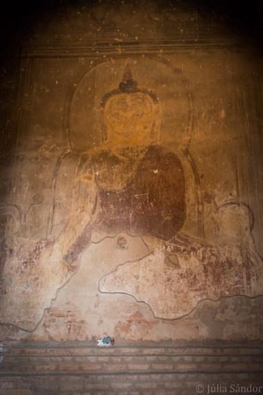 Bagan_2016_small_16