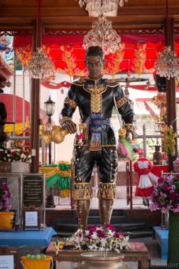 Bangkok_2016_small_2