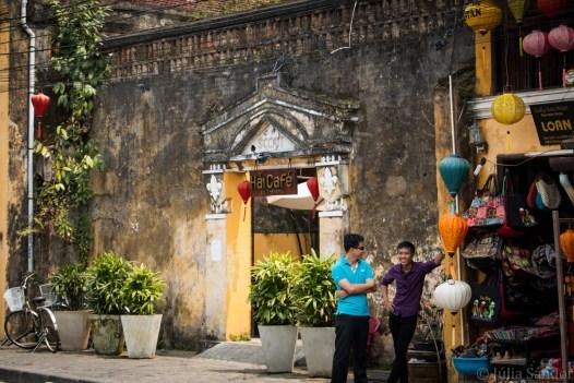 Vietnam_HoiAn_2016_WorldViber_001 (12)