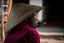 Vietnam_HoiAn_2016_WorldViber_001 (27)