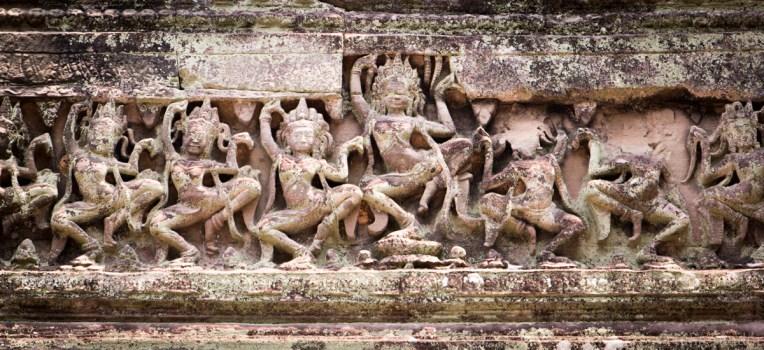 Cambodia_Angkor_2016_Worldviber_46