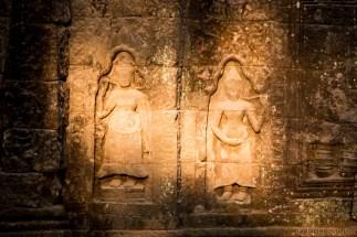 Cambodia_SiemReap_Angkor_2016_WorldViber_3