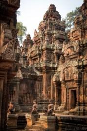 Cambodia_SiemReap_Angkor_2016_WorldViber_33