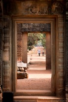 Cambodia_SiemReap_Angkor_2016_WorldViber_36