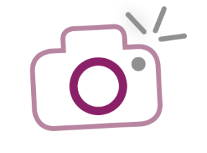 Worldviber-camera