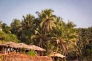 India impressions: Resort