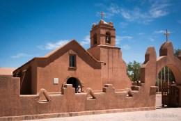 7 things to do in San Pedro de Atacama