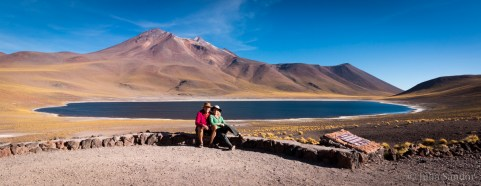 7 things to do in San Pedro de Atacama