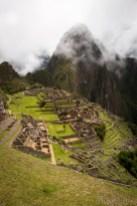 Machu-Picchu-worldviber