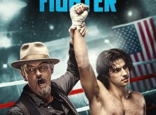 American Fighter (2019) | Download Hollywood Movie